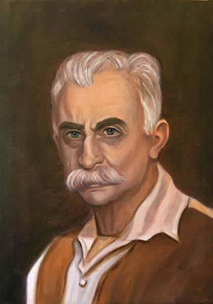 great-grandfather-web-20170430