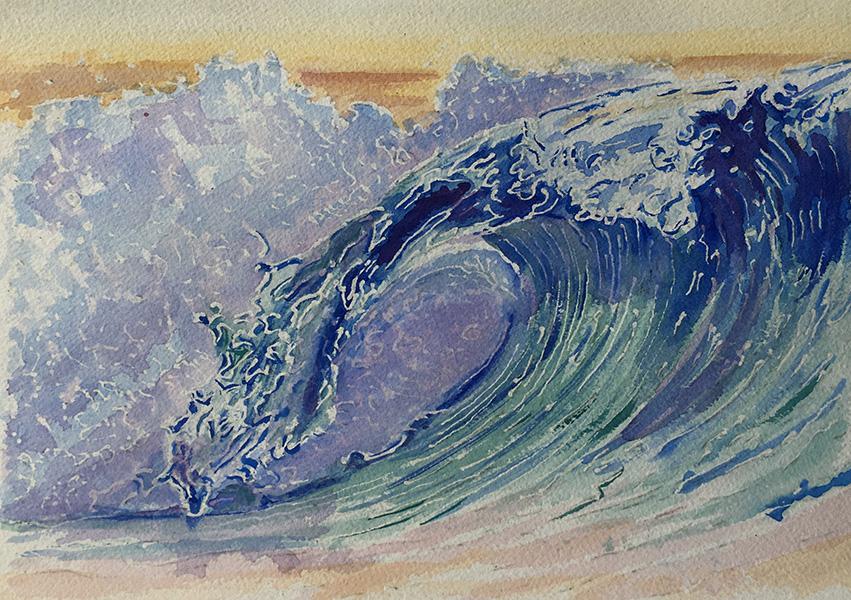 wave-20170726-web